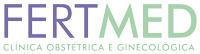 fertmed.com.br
